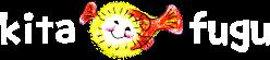 «Fugu» Kinderkrippe - kitafugu